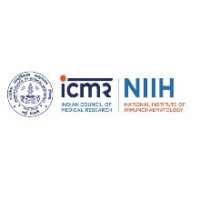 NIIH Recruitment 2020 for Senior Research Fellow/Lab Technician | Last Date: 03 December 2020