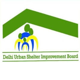 Delhi Shelter Board Recruitment