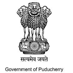 Puducherry Electricity Department Recruitment