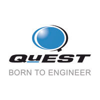 QuEST Global Recruitment 2021 for Trainee Engineer | B.E/B.Tech/M.E/M.Tech  | Bangalore