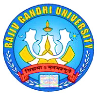 Rajiv Gandhi University Recruitment 2020 for Stenographer | 05 Posts | Last Date: 04 January 2021