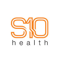 S10 Health Off Campus