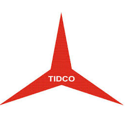 TIDCO Recruitment