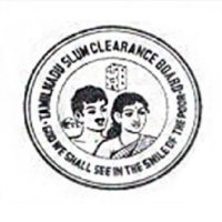 TNSCB Recruitment 2021 for Office Assistant | 53 Posts | Last Date : 31 January 2021