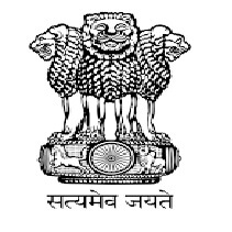 West Khasi Hills District Court Recruitment