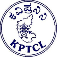 KPTCL Recruitment 2021 for Graduate / Technician Apprentices | 200 Posts | Last Date: 19 January 2021