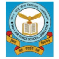 Air Force School Recruitment 2021 for Principal/ PGT/TGT/Clerk/Others  | 21 Posts | Last Date: 15 February 2021