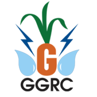 GGRC Recruitment 2021 for Junior Officers | Last Date: 03 February 2021