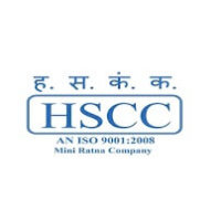 HSCC India Limited Recruitment 2021 for Architecture / Project Management | 21 Posts | Last Date: 01 February 2021