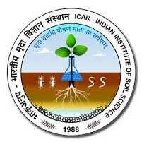 IISC Recruitment