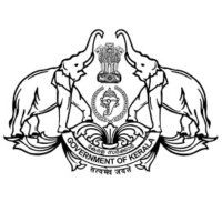 KHRI Recruitment 2021 for IT Manager/Deputy Manager/Analyst | Last Date: 05 February 2021