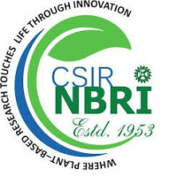 NBRI Recruitment 2021 for Project Associate/Technician | 23 Posts | Interview Date: 01 to 03 February 2021