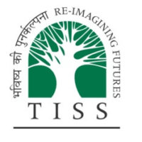 TISS Recruitment 2021 for Software Developer/ Jr. Software Developer | Last Date: 31 January 2021