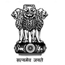 Cachar Foreigners Tribunal Recruitment