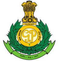 Goa Police Recruitment 2021 for Home Guard Volunteer | 296 Posts | Last Date: 31 March 2021