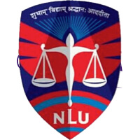 MNLU Nagpur Recruitment