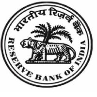 RBI Office Attendant Recruitment 2021  | 841 Posts | Last Date: 15 March 2021