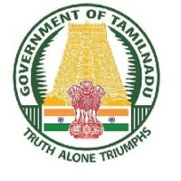 TNMVMD Recruitment 2021 for Graduate/Diploma Apprentices | 79 Posts | Last Date: 01 March 2021