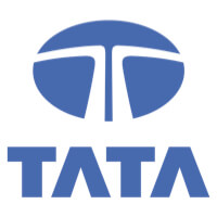 Tata Electronics Off Campus Drive 2021 | B.E/B.Tech  | 10 March 2021