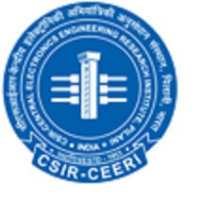 CEERI Recruitment 2021 for Project Staff | 07 Posts | Last Date: 11 March 2021