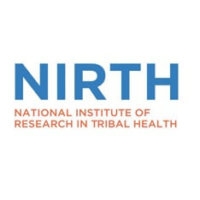 NIRTH Recruitment 2021 for Project Scientist/Field Investigator | 12 Posts | Last Date: 12 August 2021