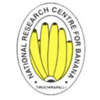 NRCB Recruitment 2021 for Junior Research Fellow/Project Fellow  | Last Date: 24 April 2021
