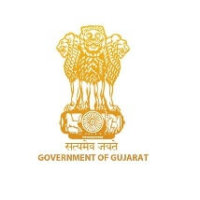 GLPC Recruitment 2021 for Assistant Project Manager  | 392 Posts | Last Date: 22 April 2021