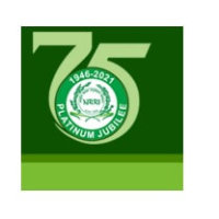 NRRI Recruitment 2021 for Young Professional/Graduate Assistant | 06 Posts | Interview Date: 17,19,20 April 2021