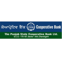 Punjab State Cooperative Bank Recruitment 2021 for Manager/Clerks/Steno Typist | 856 Posts | Last Date: 20 May 2021