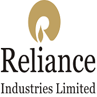 Reliance Industries Off Campus Recruitment 2021 | B.E/B.Tech | Rs 3.25 LPA | May 2021