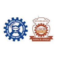 CGCRI Recruitment 2021 for Junior Research Fellow | 05 Posts | Last Date: 07 June 2021