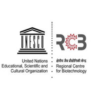 RCB Recruitment 2021 for System Administrator/Programmer | 49 Posts | Last Date: 31 May 2021