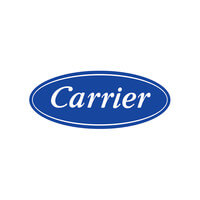 Carrier Off Campus