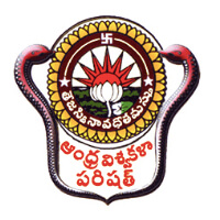 Andhra University Result  2021 Announced !! Check  @ results.andhrauniversity.edu.in