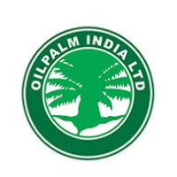 Oil Palm India Recruitment 2021 for Trainees | 07 Posts | Interview Date: 16 August 2021