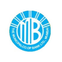 Mumbai Municipal Cooperative Bank Recruitment 2021 for Dy. General Manager/Sr. Manager | 05 Posts | Last Date: 30 September 2021